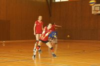 Volley_Damen_National_04.06__13__800