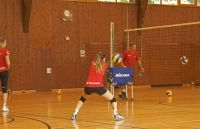 Volley_Damen_National_04.06__17__800