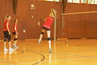 Volley_Damen_National_04.06__1__800